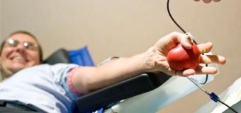 +++ Terremoto +++ Cinque giorni di donazioni, i dati di raccolta sangue nel Lazio