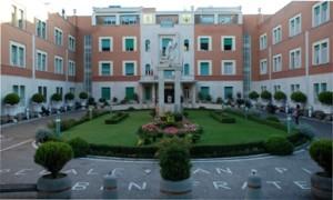 ospedale-san-pietro