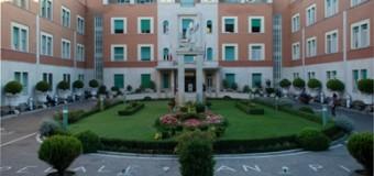 Roma, incontro formativo il 19 settembre 2014