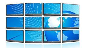 Online AVIS Lazio TV