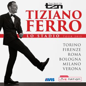 tiziano_ferro