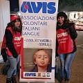 Frosinone-Livorno_02