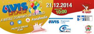 img_eventoFB Lazio