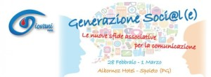 forum_giovani