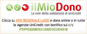 ilmiodono_standard