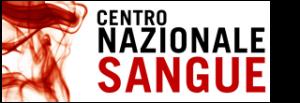 Centro_Nazionale_Sangue