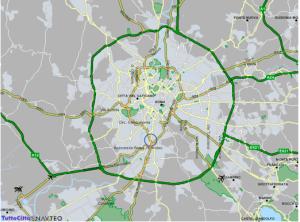 Mappa_Roma3_02