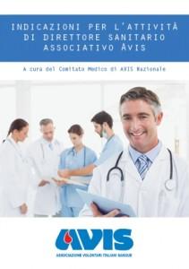 Medico_AVIS