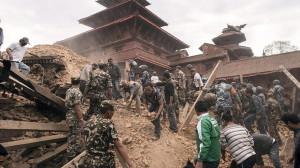 Nepal_tragedia