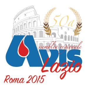 locandina_assemblea2015