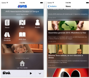 app_avis_nazionale_2015