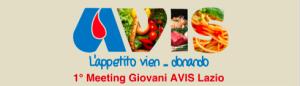 logo_Forum_Giovani_2015