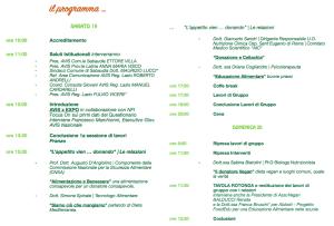 programma_meeting_giovani_2015