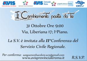 invito_servizio_civile