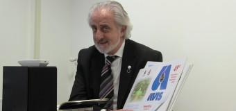 Formazione Giovani – Ecco il programma degli eventi Avis Lazio