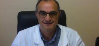 Donazioni di sangue: limitazione per rischio virus west nile e zika virus (di Maurizio Rosati)