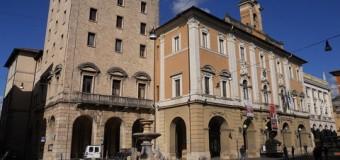 52^ Assemblea Regionale Avis Lazio 21 aprile 2017 a Rieti (Conferenza Stampa)