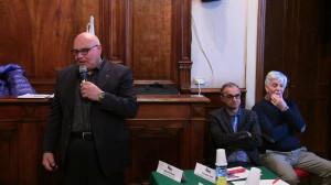 Assemblea Regionale Avis Lazio Rieti Vicere
