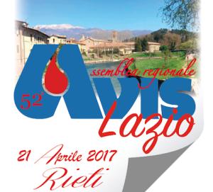 avis_regionale_lazio_2017