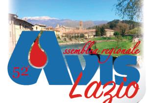 locandina_avislazio_rieti-2