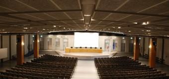 Lecce – 82ᵃ Assemblea generale di AVIS Nazionale