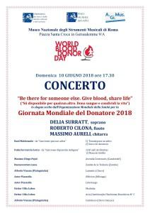 concerto-avis-10-06-2018-1
