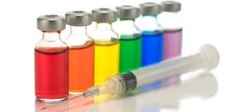 Vaccino antinfluenzale gratuito per i donatori di sangue