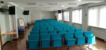 """Seminario di informazione – formazione – """"Verso una seria attenzione alle nuove regole"""" 20 Ottobre 2018"""