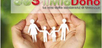 Vota l'Avis regionale Lazio