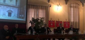 L'Esecutivo di Avis Regionale Lazio a Venezia
