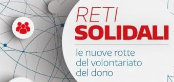 La delegazione di Avis Lazio si prepara alla trasferta nazionale