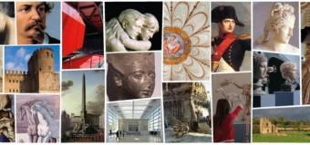 Ingresso gratuito nei Musei Civici per i donatori di sangue romani