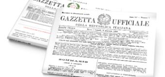 Seminario Avis Regionale Lazio, 26 Ottobre 2019: materiale da scaricare