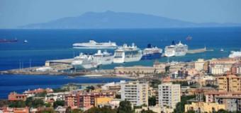 Assemblea Avis Regionale Lazio 2020