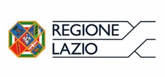 Ordinanza Regione Lazio n°Z00002