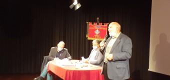 Assemblea Avis Regionale Lazio