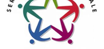 Servizio Civile in AVIS, una scelta che ti cambia e ci cambia