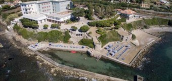 Assemblea di Avis Regionale Lazio