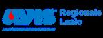 Avis Regionale Lazio