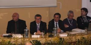 Prova Avis Lazio 49^ Assemblea Regionale